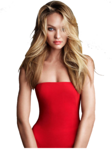 Candice Swanepoel PNG File PNG Clip art