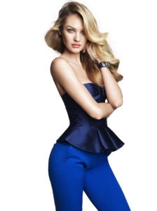 Candice Swanepoel PNG Image PNG Clip art