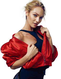 Candice Swanepoel PNG Photos PNG Clip art