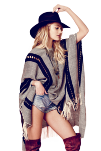 Candice Swanepoel Transparent PNG PNG Clip art