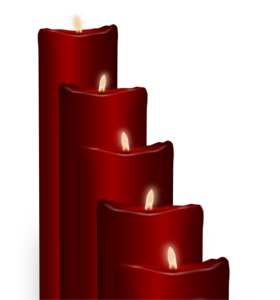 Candles PNG Free Download PNG Clip art