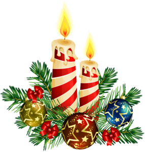 Candles PNG Pic PNG Clip art