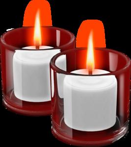 Candles Transparent Background PNG Clip art