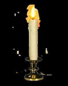 Candles Transparent PNG PNG Clip art
