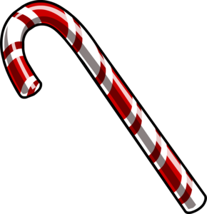 Candy Cane PNG File PNG Clip art