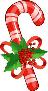 Candy Cane PNG Photo PNG Clip art