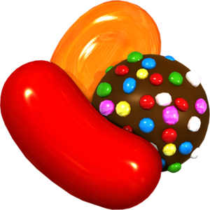 Candy PNG File PNG Clip art