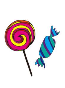 Candy PNG Photo PNG Clip art