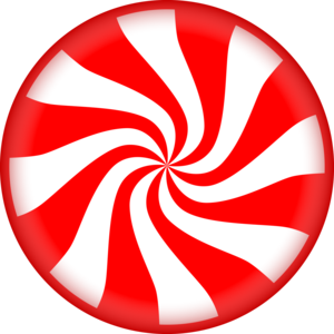 Candy PNG Pic PNG Clip art
