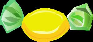 Candy PNG Transparent PNG Clip art