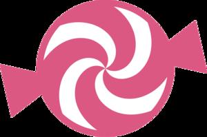 Candy Transparent PNG PNG Clip art