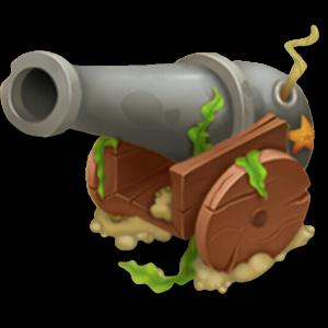 Cannon PNG Clipart PNG Clip art