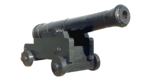 Cannon PNG Free Download PNG Clip art