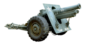 Cannon PNG HD PNG Clip art