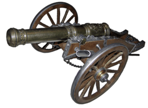 Cannon PNG Photo PNG Clip art