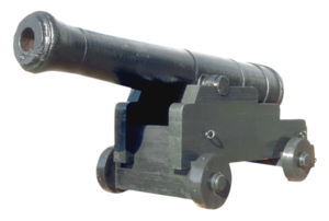 Cannon PNG Picture PNG Clip art