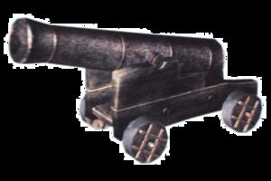 Cannon PNG Transparent Image PNG Clip art