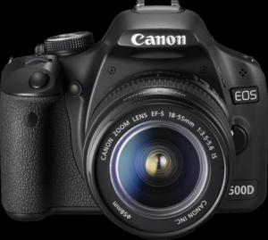 Canon Digital Camera PNG Clipart PNG Clip art