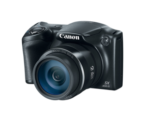 Canon Digital Camera PNG File PNG Clip art