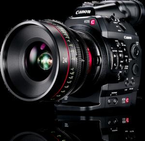 Canon Digital Camera PNG Photos PNG Clip art