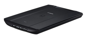 Canon Scanner PNG PNG Clip art