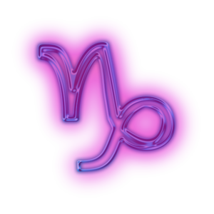 Capricorn PNG File PNG Clip art