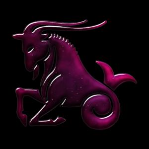 Capricorn PNG Image PNG Clip art