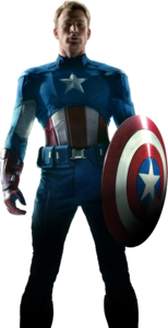Captain America PNG Free Download PNG Clip art