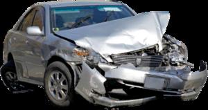 Car Accident PNG Clipart PNG Clip art