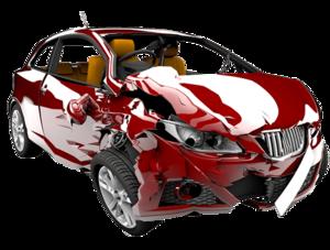 Car Accident PNG File PNG Clip art
