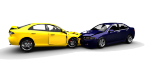 Car Accident PNG Free Download PNG Clip art