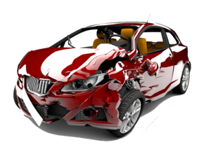 Car Accident PNG HD PNG Clip art