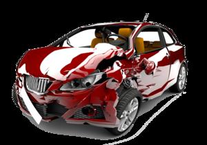 Car Accident PNG HD PNG Clip art