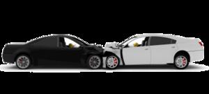 Car Accident PNG Image PNG Clip art