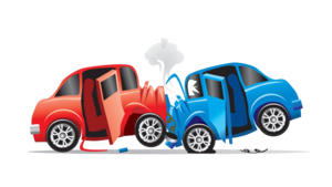Car Accident PNG Picture PNG Clip art