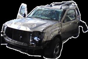 Car Accident PNG Transparent Image PNG Clip art