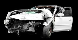 Car Accident Transparent Background PNG Clip art