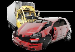 Car Accident Transparent PNG PNG Clip art