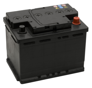 Car Battery PNG Pic PNG Clip art