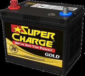 Car Battery PNG Transparent Image PNG Clip art