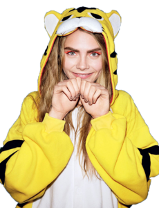 Cara Delevingne PNG Photo PNG images
