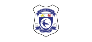 Cardiff City F C PNG Clipart PNG Clip art