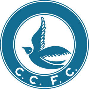Cardiff City F C PNG Image PNG Clip art