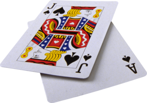 Cards PNG Clipart PNG Clip art