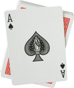 Cards PNG File PNG Clip art