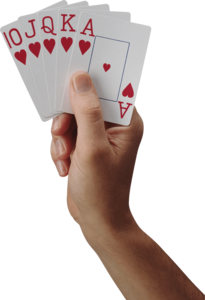 Cards PNG Free Download PNG Clip art