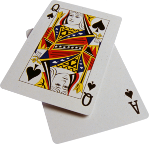 Cards PNG Pic PNG Clip art
