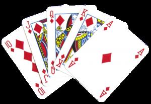 Cards Transparent Images PNG PNG Clip art