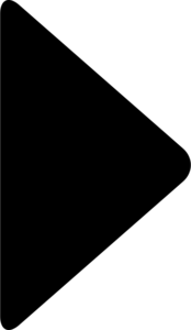 Caret PNG Transparent Image PNG Clip art