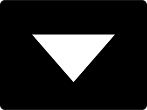 Caret Transparent PNG PNG Clip art